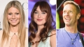 Gwyneth Paltrow And Dakota Johnson Closer After New Year's Vacation