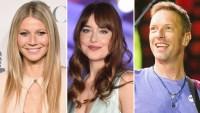 Gwyneth Paltrow And Dakota Johnson Closer After New Year's Vacation