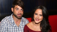 Jenelle Evans Claims She Was 'Drunk' When She Called The Cops On Husband David Eason