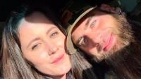 Jenelle Evans defends David