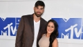 Jenelle Evans Shows 1 Year Old Daughter Ensley Scary Pg-13 Movie