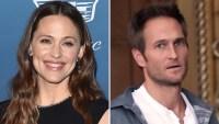 Jennifer Garner And Her Boyfriend John Miller Are Reportedly Talking Marriage