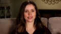 Jessa Duggar Needs Baby Name Ideas