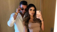 Jonathan Rivera Confirms Separation From Fernanda Flores