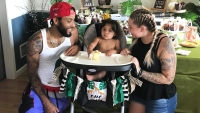 Teen Mom 2 Star Kailyn Considers Marrying Chris Lopez One Day