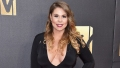 Kailyn Lowry Insinuates That She's Dating a Girl Again, and It Doesn't Sound Like It's Going Well
