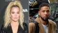 Khloe Kardashian Shares Statement Following Jussie Smolletts Alleged Racist and Homophobic Attack I Am Disgusted