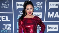 RHOD Star LeeAnne Locken Shares Details from Wedding Ring Shopping