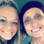 Teen Mom Star Mackenzie Mckee Shares Message Mothers Cancer Battle