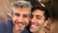 Nev Schulman Max Joseph Misses Catfish Co Host