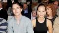 Nicholas-Hoult-and-Jennifer-Lawrence