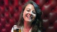 Boston Woman Olivia Ambrose Miraculously 'Found Alive'
