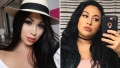 90 Day Fiance Star Paola Mayfield Defends Kalani Breastfeeding on TV