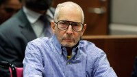 Robert Durst: An ID Murder Mystery Exclusive Sneak Peek