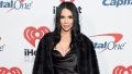 Scheana Shay Freezes Her Eggs