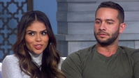 90 Day Fiance Star Fernanda Explains Social Media Hiatus Amid Split