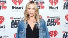 Teddi Mellencamp Reveals How She Healed After Having Multiple Miscarriages