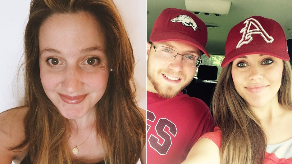 Tori-Roloff-Sends-A-Sweet-Message-To-Jessa-Duggar-After-She-Announces-Her-Pregnancy