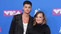 Tyler Baltierra Confesses He's Emotional About Catelynn Giving Birth