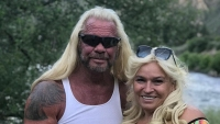 beth chapman dog the bounty hunter great grandparents