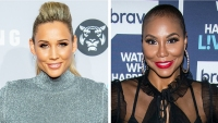 celebrity big brother fight tamar lolo
