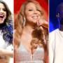 Celebs Who Have Diva Demands