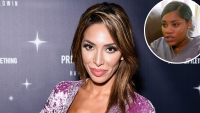 ashley jones farrah abraham