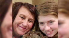 jayme closs update pictures