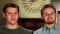jedidiah-and-jeremiah-duggar