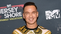 jersey shore mike the situation sorrentino new movie