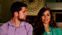 jessa and ben duggar seewald