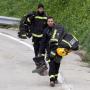 julen rosello rescuers