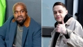 kanye-west-pete-davidson-hanging-out