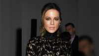 kate beckinsale ruptured ovarian cyst