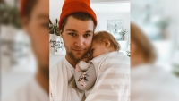 lpbw jeremy roloff daugther ember daddy duties