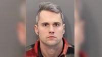 ryan-edwards-drinking-before-arrest-mugshot