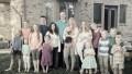 seeking sister wife drew april briney divorce