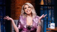 whats wrong with wendy williams 2019