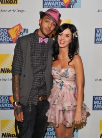 The Official VMA After Party Presented By Nikon And Pepsi
