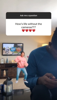 90 Day Fiance Star Ashley Gives Update on Relationship With Jay