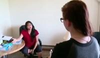 90 Day Fiance Star Tasha's Roommate Sets up GoFundMe