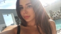 Anfisa Nava Shows Off Incredible Body Transformation With New Before and After Pics