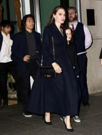 Angelina-Jolie-Brad-Pitt-Daughter-Zahara-04