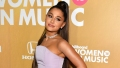 Ariana Grande Confesses Friends and Family 'Saved Her Life' in Emotional Tweet