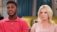 90 Day Fiance Ashley Martson Blasts Trolls Who Accuse Her of Faking Lupus