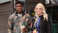 90 Day Fiance Stars Ashley Martson and Jay Smith Quit the Show
