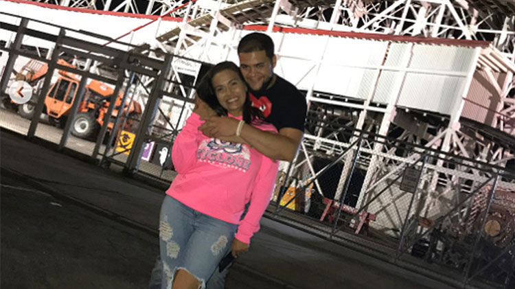 Teen Mom 2' Star Briana DeJesus Still Sees 'Long Term' Future With BF John: They 'Want to Start a Family