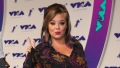 Catelynn Lowell is having contractions