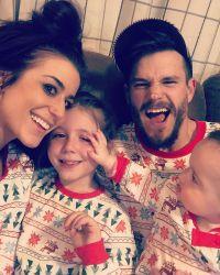 Chelsea Houska Considers Husband Cole DeBoer Adopting Aubree