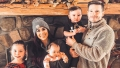 Teen Mom 2 Star Chelsea Houska and Cole DeBoer Want More Kids